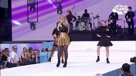 all about that bass (summertime ball 2015) - meghan trainor