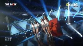 playback (150630 the show) - playback