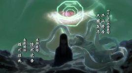 mazeru na kiken (ushio to tora opening) - kinniku shoujo tai