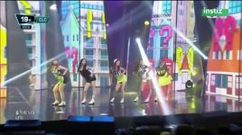 like (150625 m countdown) - clc