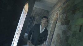 giay phut cuoi (trailer) - giang hong ngoc