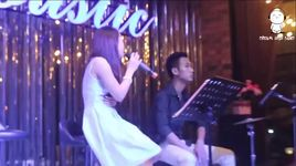 neu em duoc chon lua (dream high band cover) - v.a