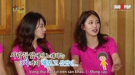 happy together (season 3 - tap 392) (vietsub) - v.a