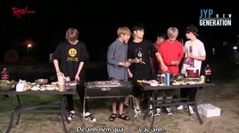 real got7 (season 3 - tap 7) (vietsub) - got7