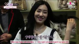 mnet heart a tag (tap 7) (vietsub) - v.a