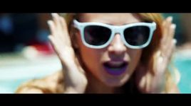cool for the summer (lyric video) - demi lovato