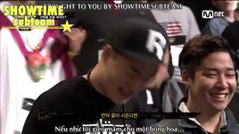 show me the money - season 3 (tap 1) (vietsub) - v.a