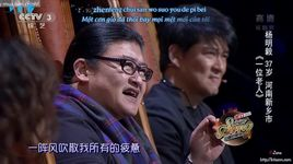 sing my song 2015 (tap 6) (vietsub) - v.a