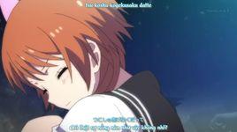 mata do-rabu (nisekoi season 2 ending) (vietsub) - asumi kana