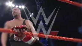 wwe vs boxing: con chuot danh voi con voi - v.a