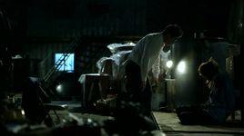 light of darkness (hidden identity ost) - jeon woo sung (noel)