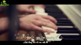 beauty and a beat (justin bieber cover) (vietsub, kara) - alex goot, kurt schneider, chrissy costanza