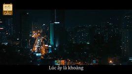 long tieng cuc manh #2 - v.a