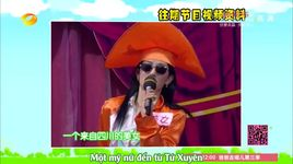 happy camp - ky niem happy camp 18 tuoi (vietsub) - v.a