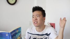 talk 39: lich su - dua leo