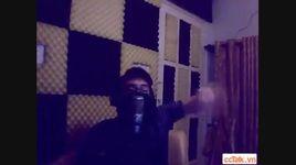 em chua tung biet live remix - trinh dinh quang