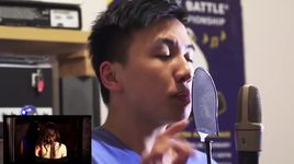 beatbox 24 bai hot nhat - v.a