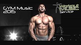 gym music 2015 - v.a