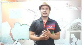 chuyen game thu 6: game va gai - vinh rau