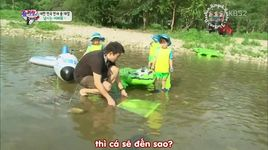 song brothers: daehan minguk manse (tap 87) - v.a