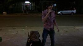 tinh nhu may khoi - trong nghia (dan nguyen keo keo)