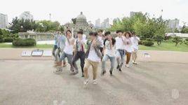 love me like you do (ellie goulding cover) - topp dogg