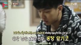 three meals a day - season 1 (tap 9) (vietsub) - v.a