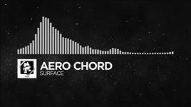 surface (audio) - aero chord