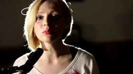 titanium cover - madilyn bailey