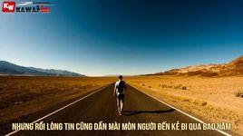 mot minh (lyrics) - sevenk