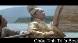 nhung cau noi bat hu hai huoc trong phim chau tinh tri (phan 1) - chau tinh tri (stephen chow)