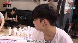 real got7 (season 3 - tap 10) (vietsub) - got7