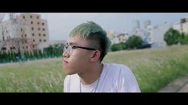 the gioi ao tinh yeu that (trailer) - trinh dinh quang