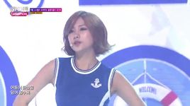 remember (150722 show champion) - a pink