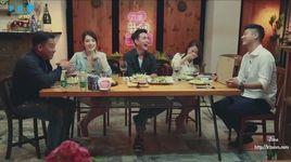 minh yeu nhau di - we are in love (tap 10) (vietsub) - v.a