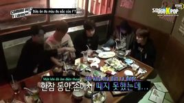coming out! f.t. island (tap 3) (vietsub) - f.t. island