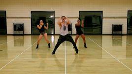 twerk it like miley cover dance - v.a