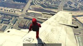 stunts & fails - v.a
