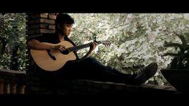 soledad (guitar solo) - mitxi tong