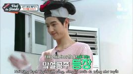 feel so goods (tap 2) (vietsub) - got7