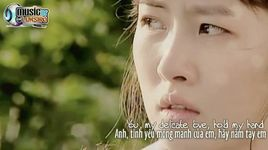 farewell without farewell (my name is kim sam soon ost) (vietsub) - jisun