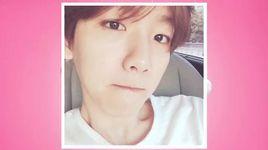 beautiful (handmade clip) - baek hyun (exo)