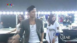 vietnam idol 2015 (tap 18 -  end) - v.a