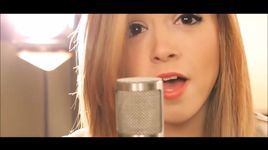 top 5 music videos of against the current - against the current