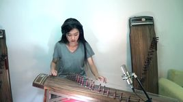 the thrill is gone gayageum cover - dan tranh