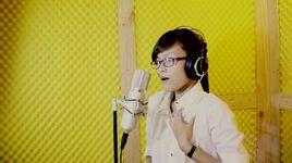 trang duoi chan minh (acoustic cover) - ai tam, mitxi tong