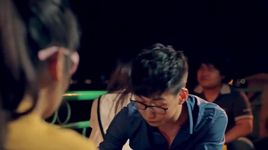 chuyen tinh co huong (phim ngan) - v.a