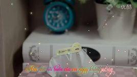 am tham ben em (handmade clip) - son tung m-tp