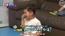 song brothers: nhung tap phim chua tung cong bo (tap 3) - v.a