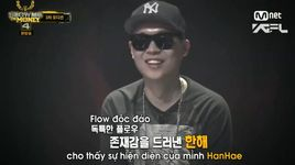 show me the money - season 4 (tap 3) (vietsub) - v.a